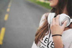 Best Songs To Test Headphones
