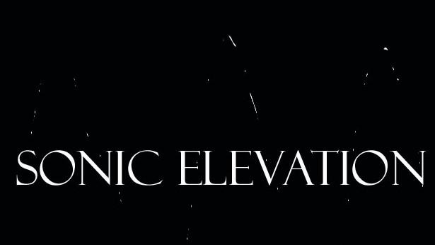 Sonic Elevation