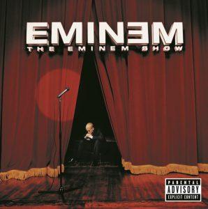 Revival Eminem Album Release Date
