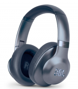 JBL Everest Elite NC - Best Noise Cancelling Headphones