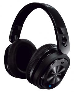 Panasonic RP-HC800 Premium - Best Noise Cancelling Headphones