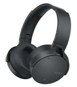 Sony XBN0591 - Best Noise Cancelling Headphones