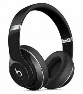 Beats Studio 2 Wireless - Best Noise Cancelling Headphones