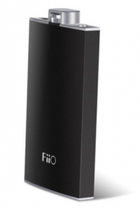 Best Portable Headphone Amplifier