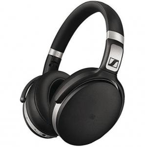 HD 4.50 - Sennheiser Wireless Headphones For TV