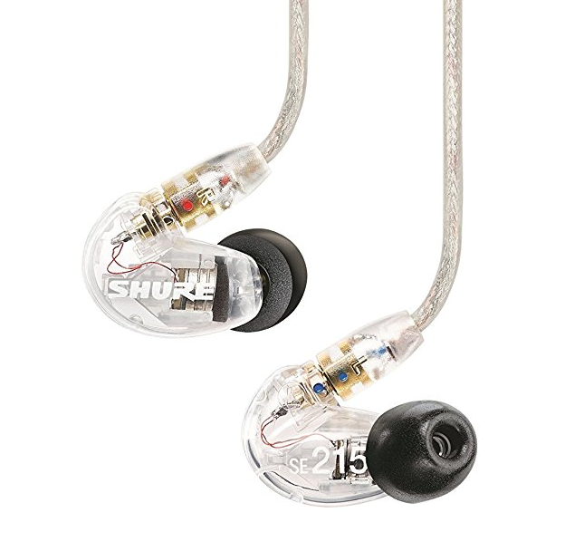 What Is An In-Ear Monitor?