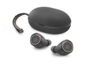 B&O Play E8 Premium Truly Wireless Bluetooth Earphones - Best True Wireless Earbuds