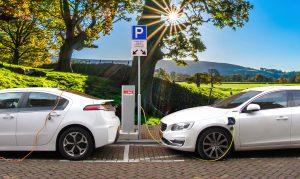 Hybrid Battery Life - Explaining Noise Isolating vs. Noise Cancelling