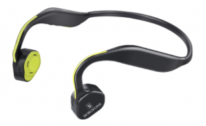 Borophone Bone Conduction Headphones - What Is A Headphone Driver - And Why It Matters