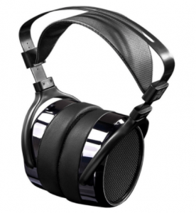 HiFiMAN HE 400I Planar Magnetic - What Is A Headphone Driver - And Why It Matters