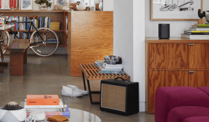 Comparing The Sonos One vs. Amazon Echo