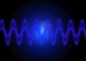 What Is A Headphone Driver - And Why It Matters
