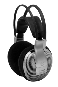 Dynamic Drivers - What Is A Headphone Driver - And Why It Matters