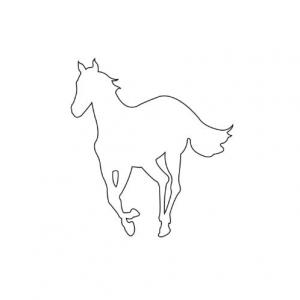 Deftones - White Pony - Best Audiophile Albums