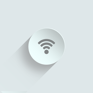 WiFi Connectivity - Uses For The Google Home Mini