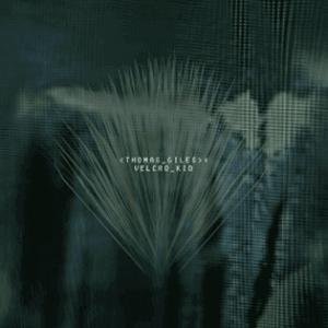 Thomas Giles - Velcro Kid - Best Audiophile Albums