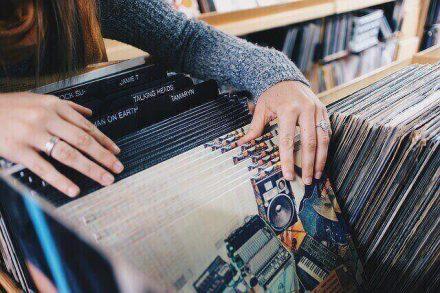 Broaden Your Sonic Horizons - Best Audiophile Albums