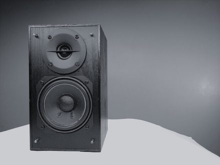 Passive Speakers vs. Active Speakers