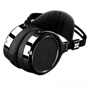 Suspended Headband - HIFIMAN HE 400i Review