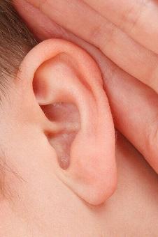 Ear Fatigue - Sennheiser HD1 Free Review