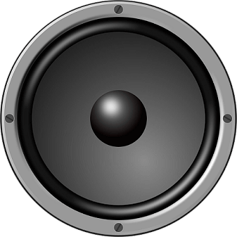 Bass Response - Bose QuietComfort 20 Review