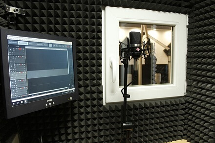 Recording Studio - Sennheiser HD 280 Pro Review