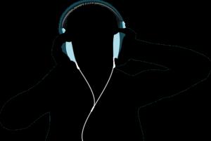 Casual Listener - Top 10 Headphone Brands