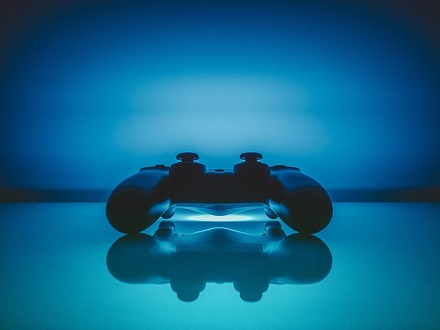 PS4 Controller - Difference Between Headsets And Headphones