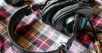 Sony - Top 10 Headphone Brands