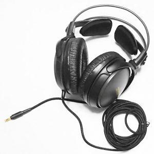 Budget Audiophile Headphones