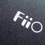 FiiO Logo - Headphone Amplifier - FiiO A3 Review