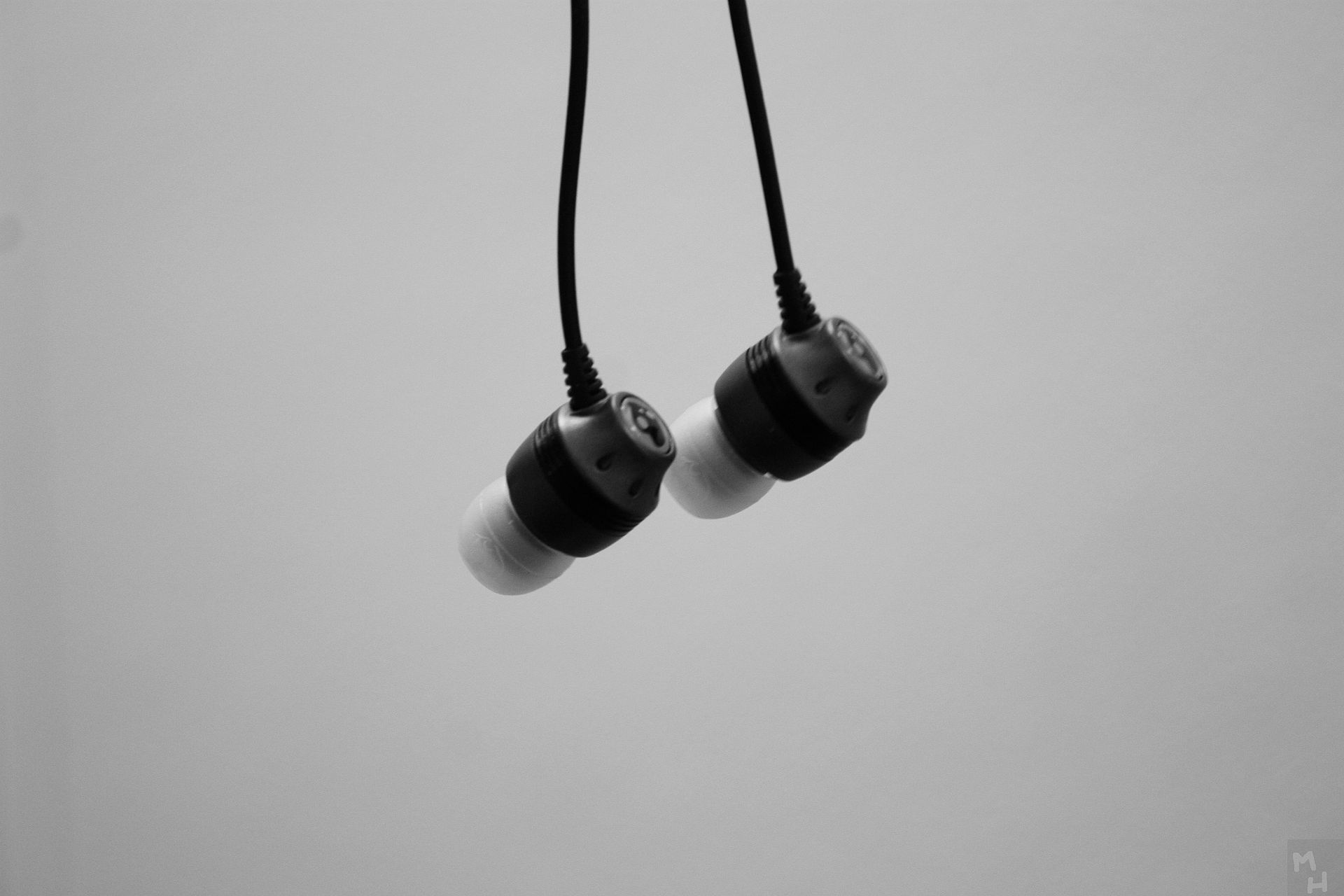 Skullcandy Earbuds Review