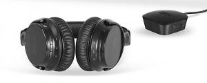 Best Headphones For Watching Movies