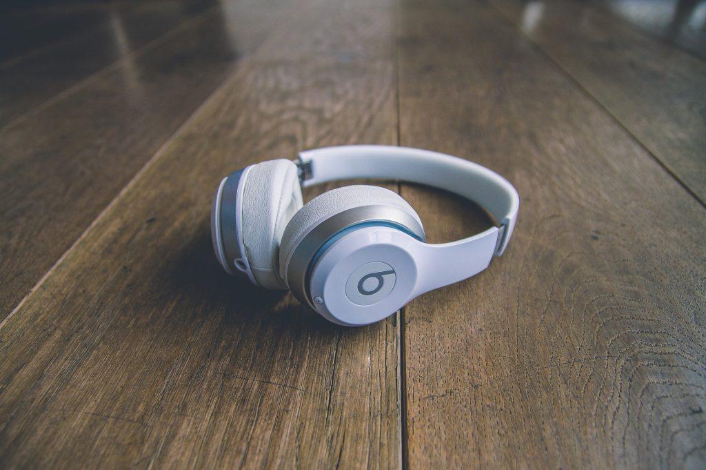 Beats Headphone Comparison