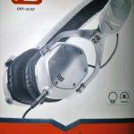 V-Moda XS Review - Budget Audiophile