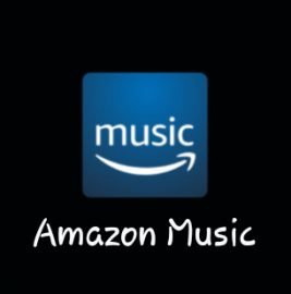 How To Listen To Music Online - Amazon Music Unlimited