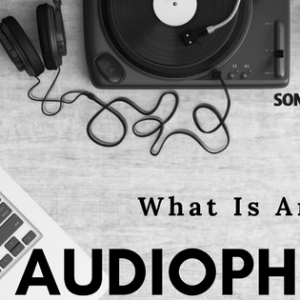 What Is An Audiophile? - Music Addict?