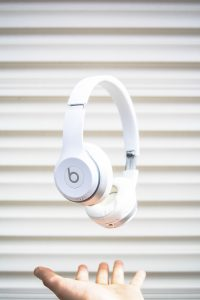 beats-solo-3-wireless-headphones-review