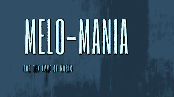 What Is Melomania? - For The Love of Music