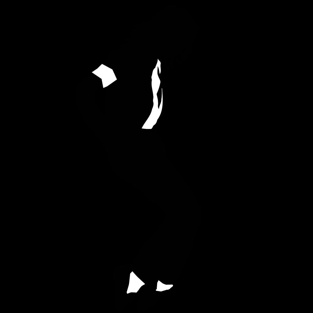michael-jackson-1194269_1920