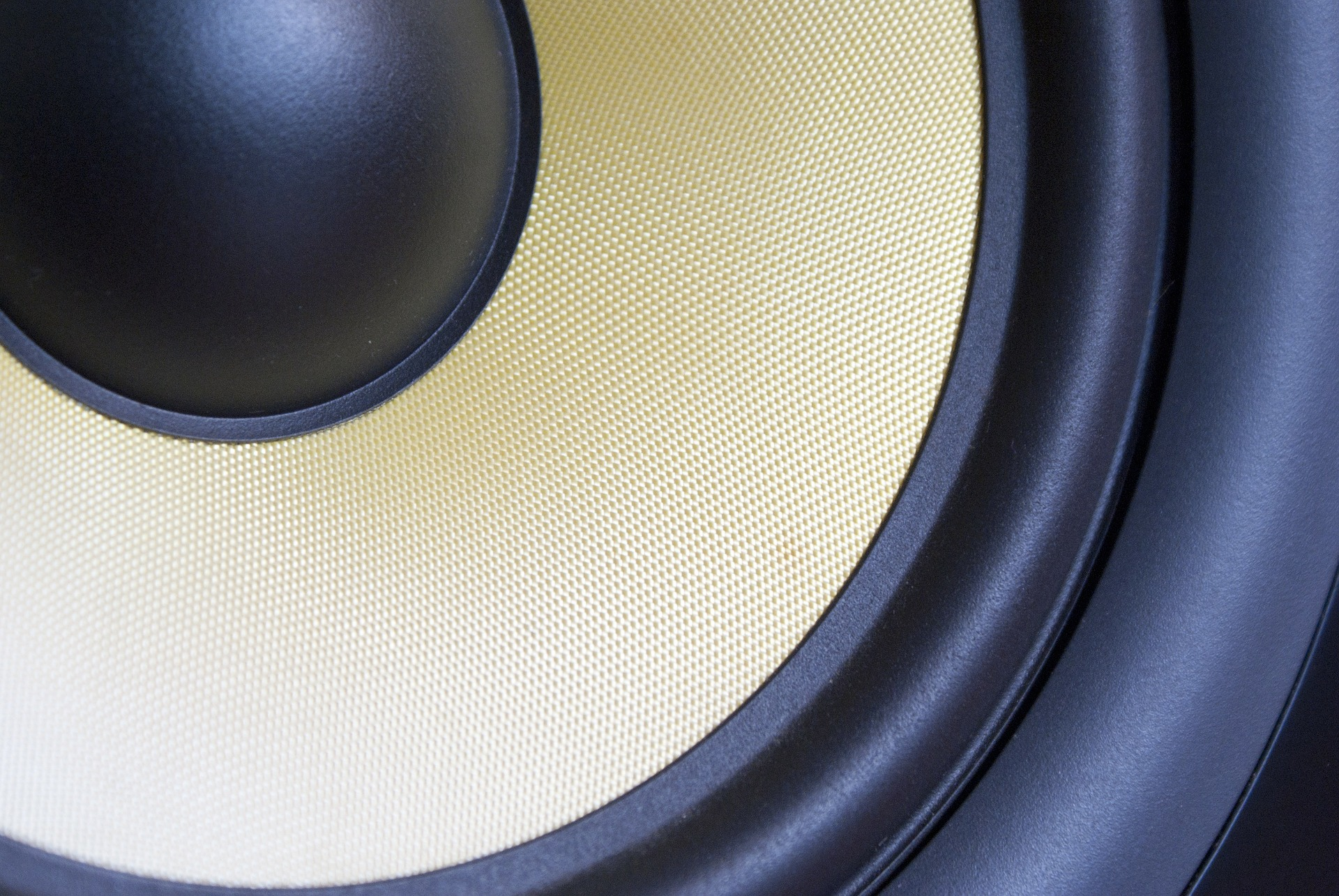 M-Audio BX5 D2 Studio Monitor Review