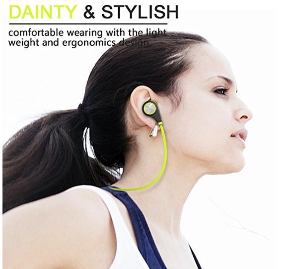best-wireless-earbuds-under-$50