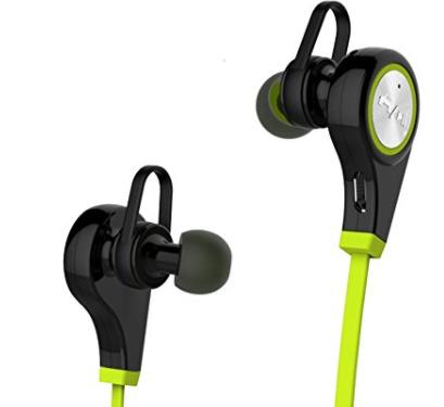 Lanbailan Wireless Sports Earbuds