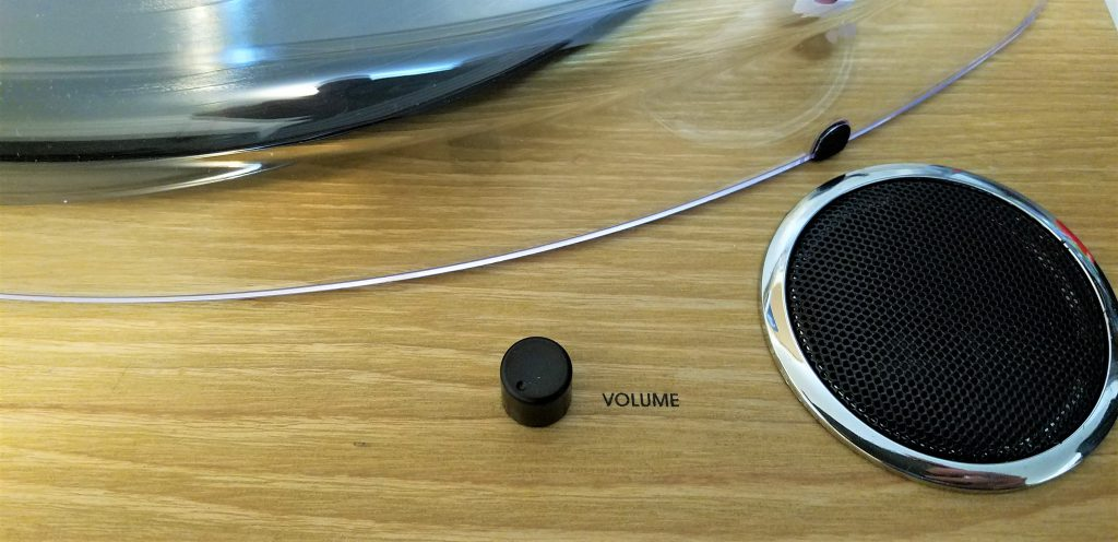 Ion Audio Max LP Review - Is It Worth It?