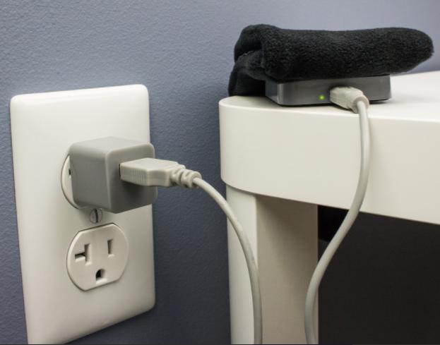 Bluetooth Headphones For Sleeping - AcousticSheep Effortless
