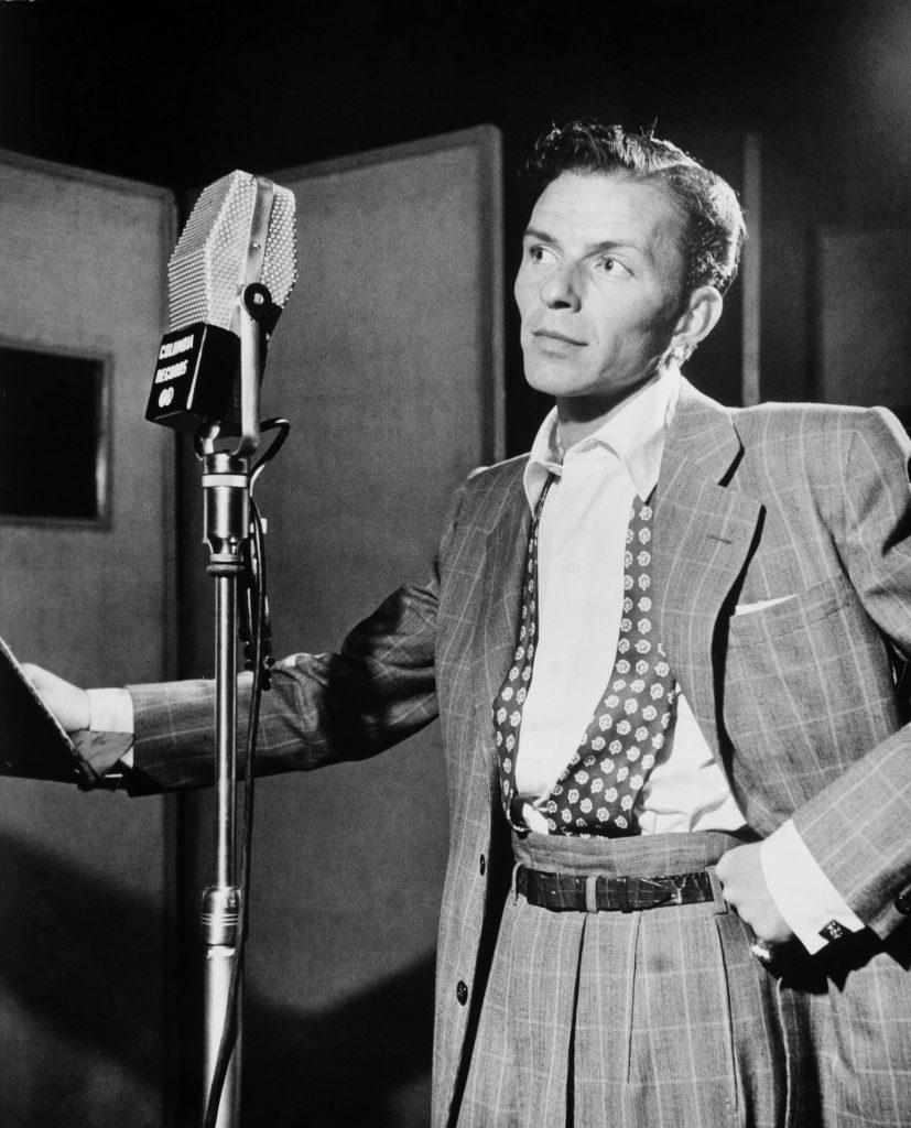 Konig and Meyer - Studio Microphone Stand