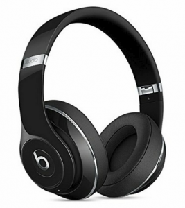 Beats Studio 2 Wireless - Best Noise Cancelling Headphones
