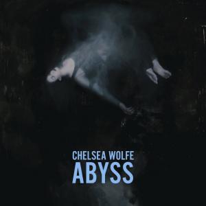 Chelsea Wolfe Abyss Vinyl LP