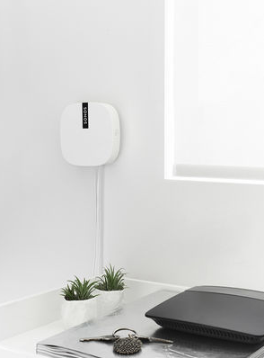 BOOST Wireless Extender For Sonos