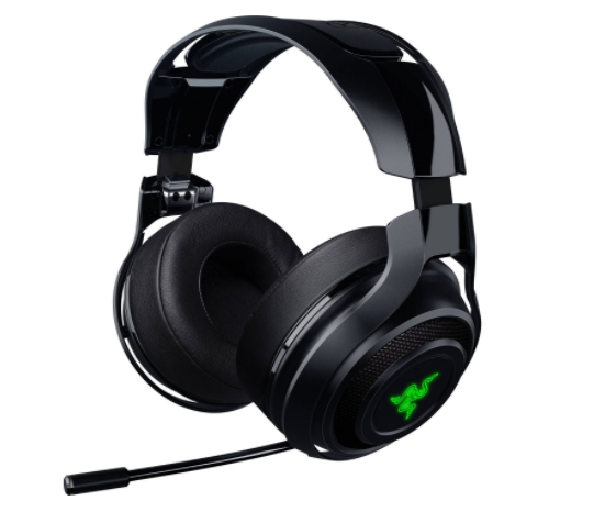 Best Xbox One Headset - Elevate Your Games